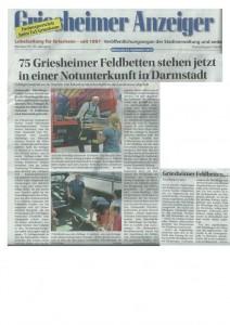 2015_ZL_Feldbetten_GA-001-1