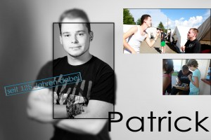 patrick_okay