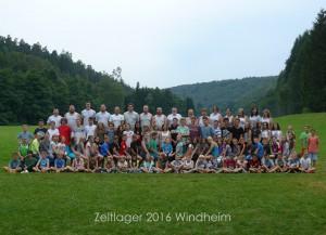 Gruppe_2016